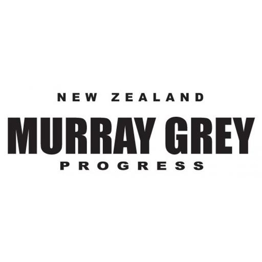Murray Grey Progress Magazine 2018