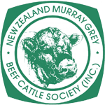 murraygrey_full_logo_green_150